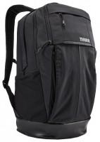 Thule TTDP-115
