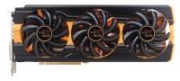 Sapphire Radeon R9 290 957Mhz PCI-E 3.0 4096Mb 5000Mhz 512 bit 2xDVI HDMI HDCP New Edition