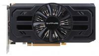 Sapphire Radeon R7 260X 1050Mhz PCI-E 3.0 2048Mb 5000Mhz 128 bit DVI HDMI HDCP