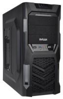 Delux DLC-ME879 500W Black