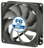 Arctic Cooling Arctic F8 PWM PST CO
