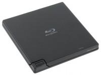 Pioneer BDR-XD05TB Black