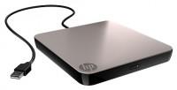 HP 701498-B21 Black
