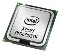 Intel Xeon X5647 Westmere-EP (2933MHz, LGA1366, L3 12288Kb)
