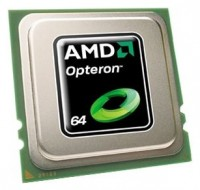 AMD Opteron 4300 Series 4386 (C32, L3 8192Kb)