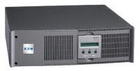 Eaton EX 3000 RT3U HotSwap IEC