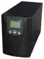R-UPS T1000