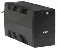 FSP Group FP-1500
