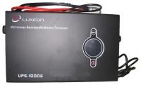 Luxeon UPS-1000S