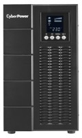 CyberPower OLS3000EXL