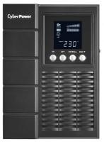 CyberPower OLS1500E