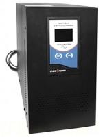 LogicPower LPM-PSW-5000VA