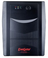 Exegate Power Back UNB 1500