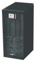 Borri B500 10 кВА w/o battery