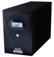 Borri B200 3000 ВА