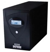 Borri B200 2000 ВА