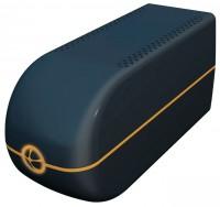 Tuncmatik Lite II 650VA