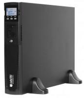 Riello VSD 1500