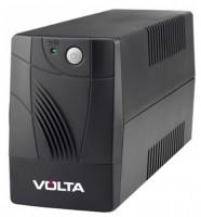 Volta Base 600