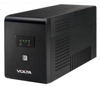 Volta Active 2000 LED