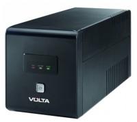 Volta Active 1200 LED