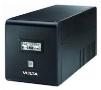 Volta Active 1200 LCD