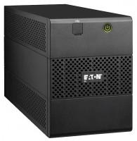Eaton 5E 1100i USB