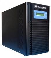 VoltGuard HT1103L
