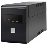 FSP Group Imperial 600