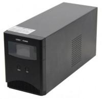 LogicPower LPM-1550VA-P