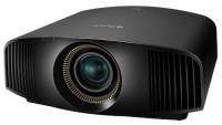 Sony VPL-HW300ES