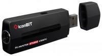 iconBIT TV-HUNTER STUDIO U-100TV