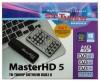 GOTVIEW USB 2.0 MASTERHD 5