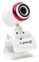 X-Game XW-72W