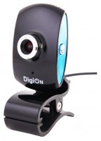 DigiOn PTOMS18FHD