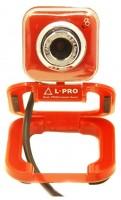 L-PRO 917/1402