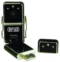 Sweex WC034