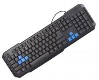 CROWN CMK-314 Black USB