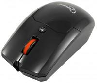 Gembird MUSW-212 Black USB