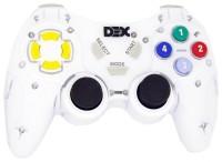 Dex PC-138S