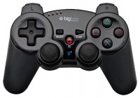 BigBen Interactive Pad for PS3