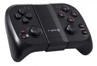 X-Game XG-101BB