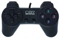 CBR 905