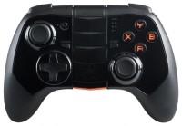 MOGA Pro Power Controller