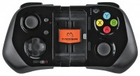 MOGA Ace Power Controller