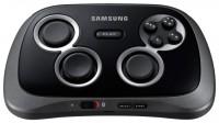 Samsung EI-GP20