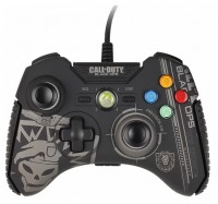 Mad Catz Stealth Call Of Duty: Black Ops for Xbox 360