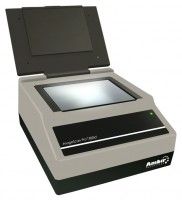 Ambir ImageScan Pro 580id
