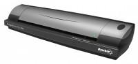 Ambir ImageScan Pro 490i w/ AmbirScan Pro