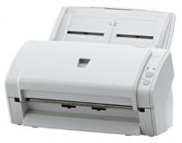 Fujitsu-Siemens ScanPartner SP25